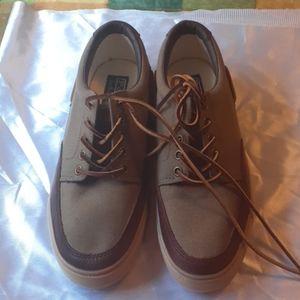 Polo shoes (Men)